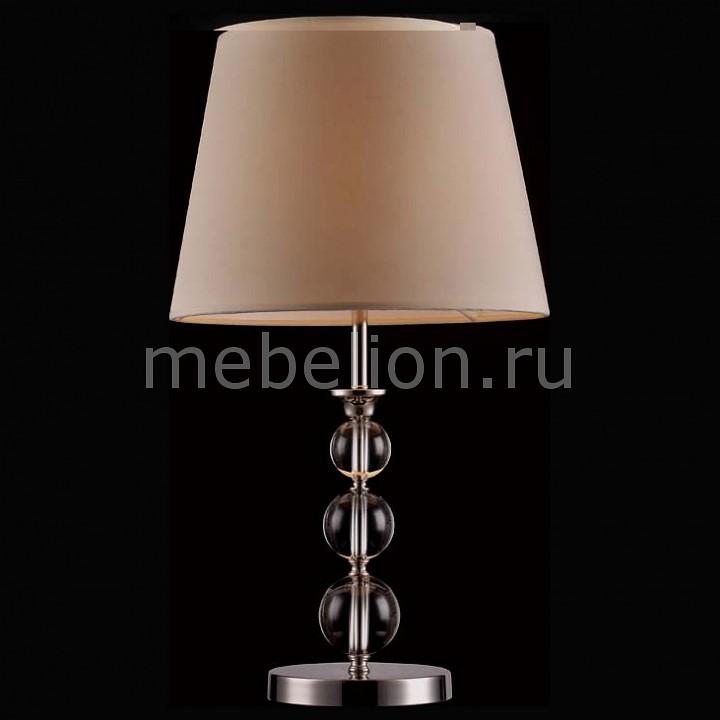 Настольная лампа декоративная Newport 3100 3101/T настольная лампа декоративная newport 3100 3101 t b c