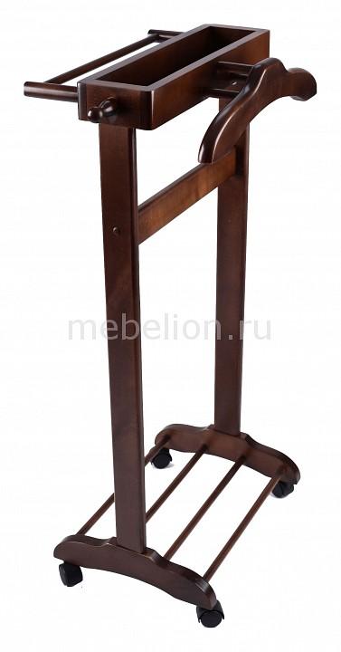 Вешалка для костюма Васко В 20Н  пуфик прованс