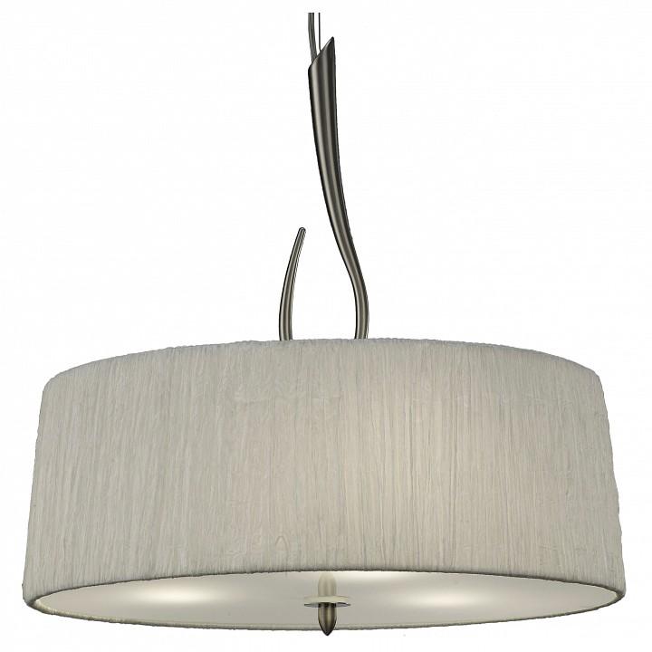 Подвесной светильник Mantra Lua 3704 подвесной светильник mantra lua 3704