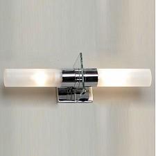 Светильник на штанге Lussole LSL-5901-02 Liguria