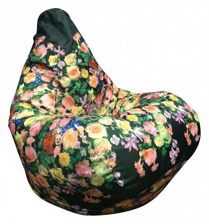 Кресло-мешок Русский стиль I
