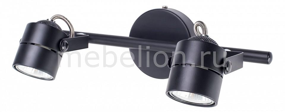 Купить Спот Ринг CL525522, Citilux, Дания
