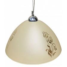 Подвесной светильник Crocus A4728SP-1CC