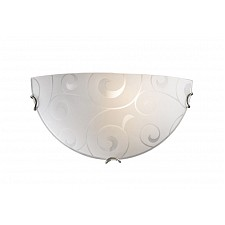 Накладной светильник Sonex 009 Kinta