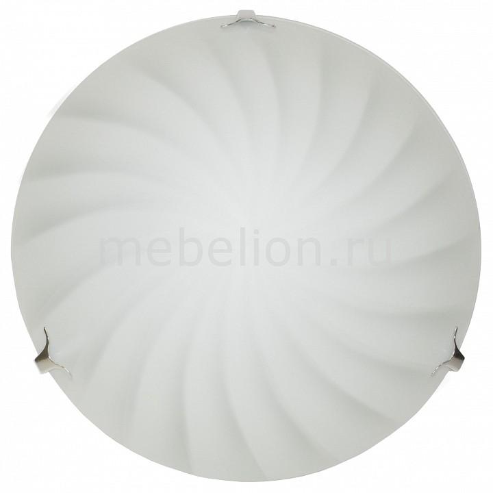Накладной светильник Arte Lamp A3520PL-3CC Medusa