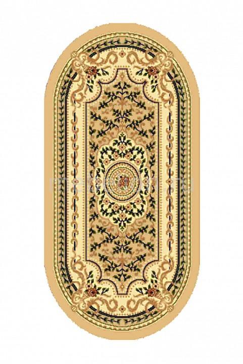 Ковер интерьерный Тет-а-Тет (100x150 см) УК-28 ковер интерьерный тет а тет 100x150 см ук 30