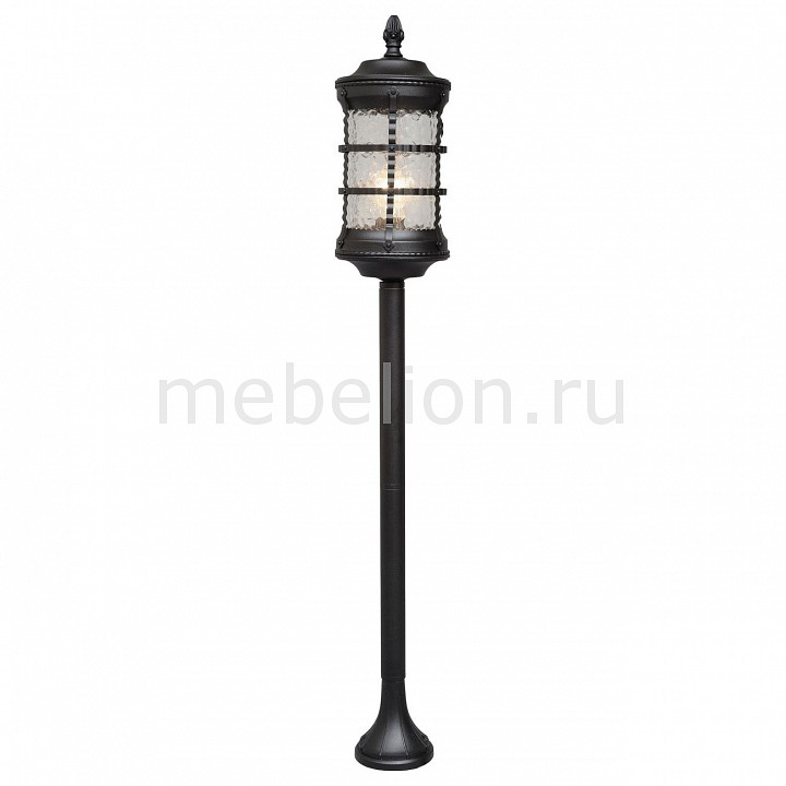 Наземный высокий светильник Донато 810040501 mebelion.ru 4450.000