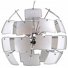 Подвесной светильник Odeon Light 2655/6 Vorm