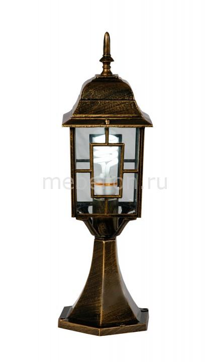 Наземный низкий светильник Outdoor 42032-51 mebelion.ru 1590.000