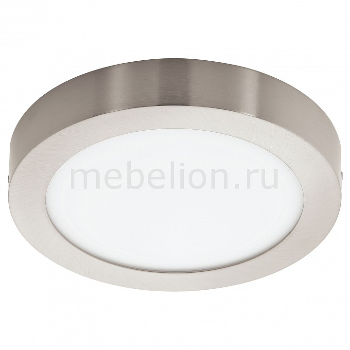 Накладной светильник Fueva 1 94527