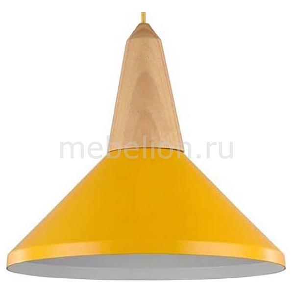 Подвесной светильник Maytoni Trottola P996-PL-01-G maytoni h223 pl 03 g