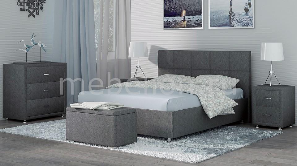 Набор для спальни Sonum Richmond 180-200