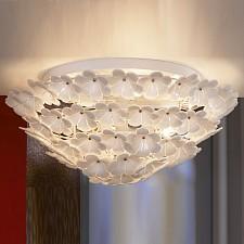 Накладной светильник Lussole LSA-5107-09 Asinara