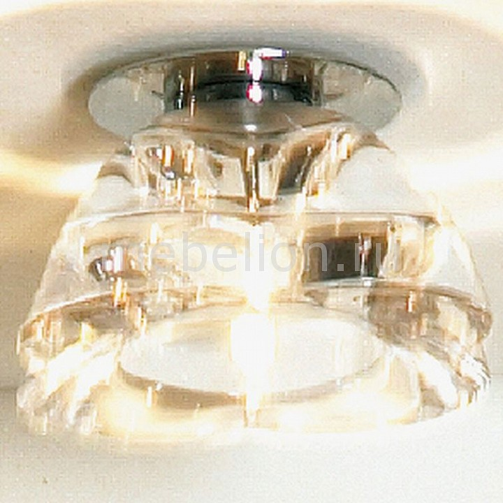 Накладной светильник Lussole Montagano LSC-6100-01 встраиваемый светильник lussole montagano lsc 6100 01