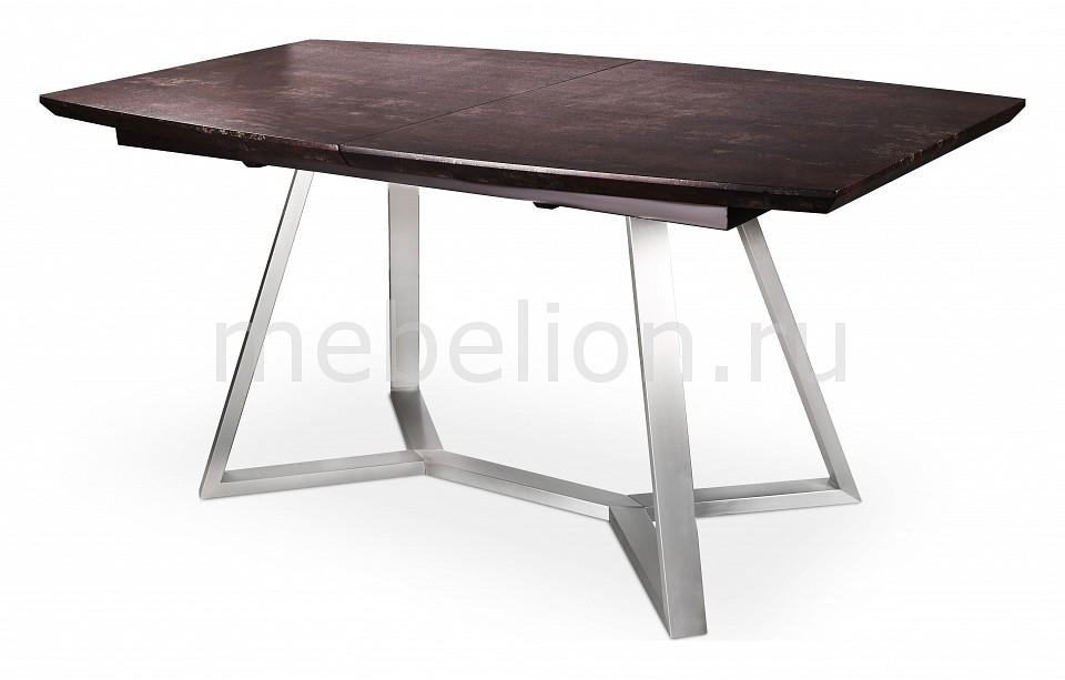 Стол обеденный Avanti Soho стол обеденный avanti miami