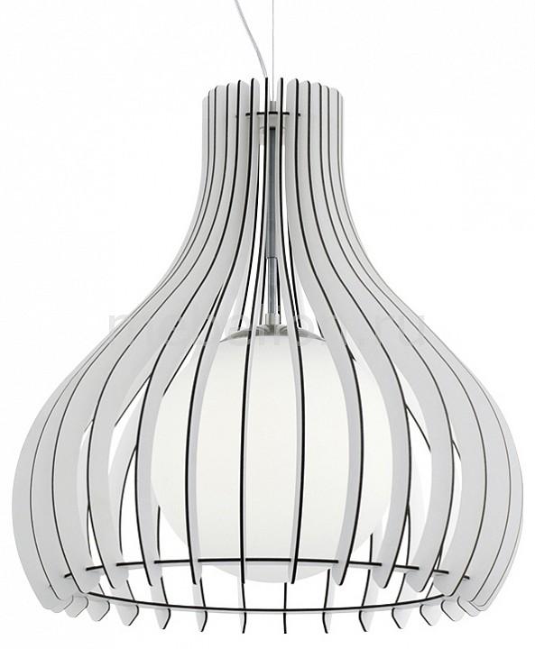 Купить Подвесной светильник Tindori 96211, Eglo, Австрия