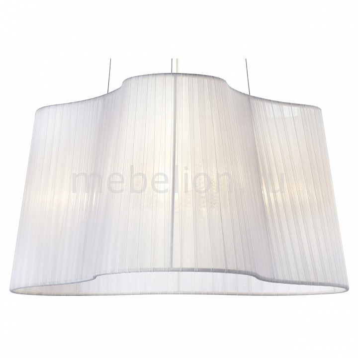 Подвесной светильник markslojd 104328 Visingso