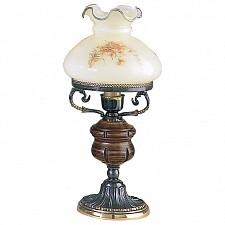 Настольная лампа Reccagni Angelo P 2812 M 2812