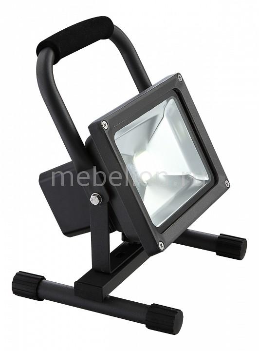 Купить Наземный прожектор Projecteur 34112, Globo, Австрия