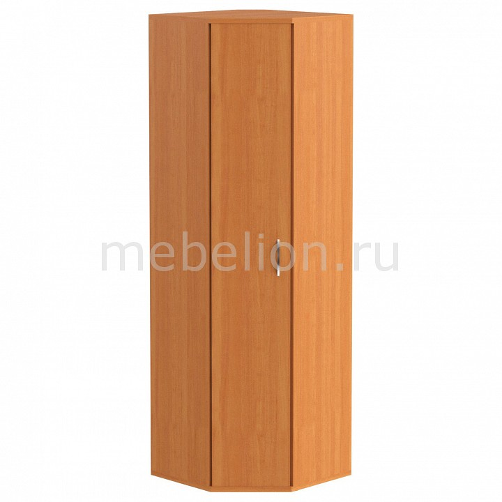 Шкаф платяной Imago СТ-1.10
