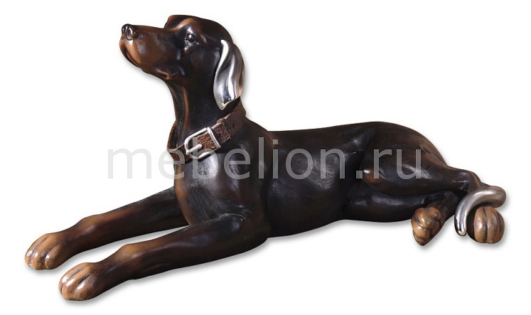 Статуэтка (70х33 см) Resting Dog 19070