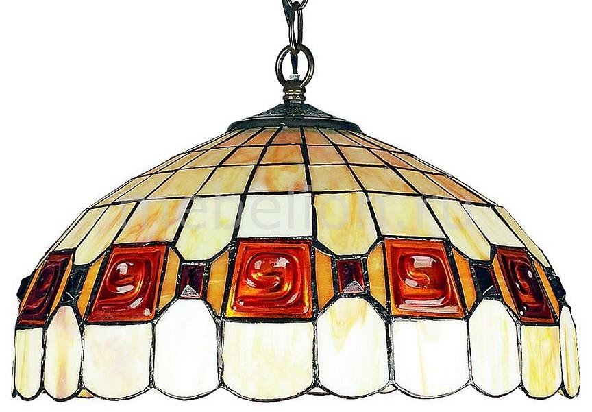 Подвесной светильник Omnilux OML-80503-03 OM-805
