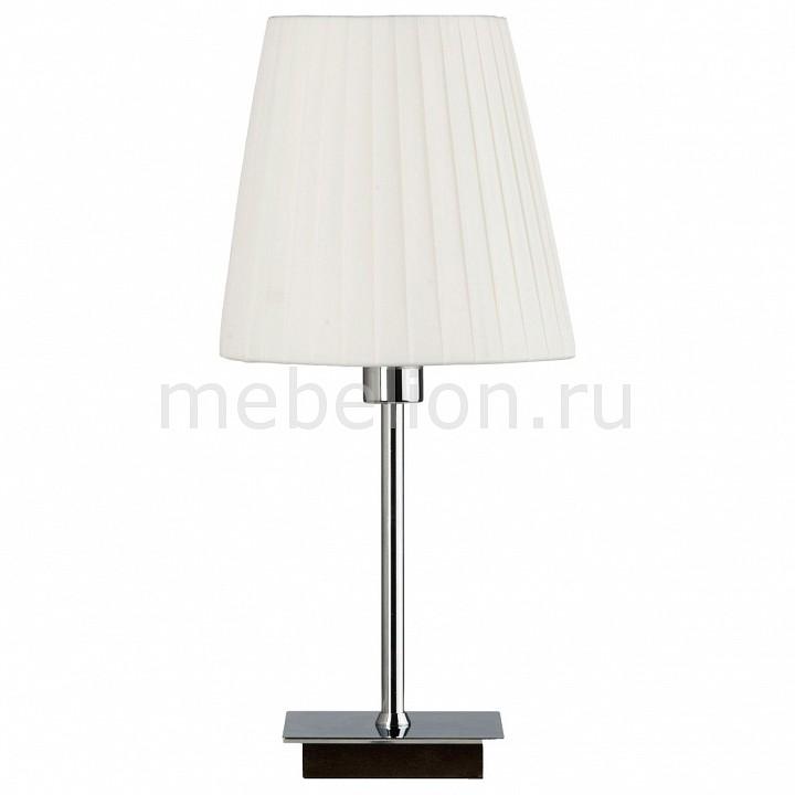 Настольная лампа MW-Light 634030201 Сити