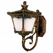 Светильник на штанге Сочи 11251