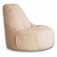 Кресло-мешок Comfort Creme