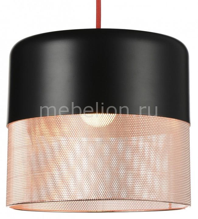 Подвесной светильник ST-Luce SL976.403.01 SL976
