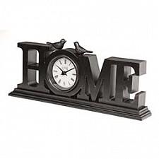 Настольные часы (32х14 см) Tomas Stern 9022
