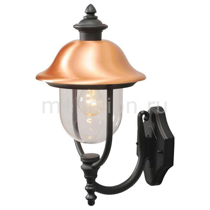 Светильник на штанге MW-Light Дубай 805020101 светильник на штанге mw light дубай 805020101