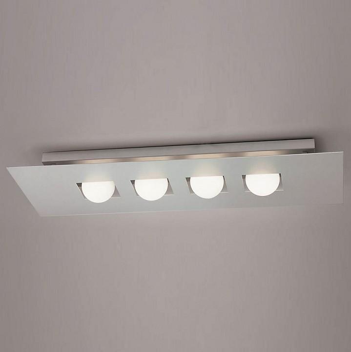 Накладной светильник Mantra 0129 Cocoon