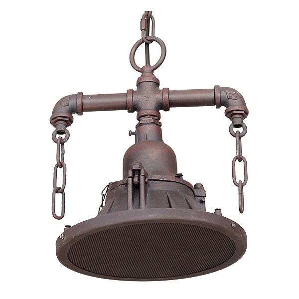 Подвесной светильник LussoleLoft LSP-9678Артикул - LSP-9678,Бренд - Lussole (Италия),Серия - Loft,Гарантия, месяцев - 24,Рекомендуемые помещения - Гостиная, Кабинет, Прихожая, Спальня,Высота, мм - 1500,Диаметр, мм - 230,Цвет плафонов и подвесок - коричневый,Цвет арматуры - коричневый,Тип поверхности плафонов и подвесок - матовый,Тип поверхности арматуры - матовый,Материал плафонов и подвесок - металл,Материал арматуры - металл,Лампы - компактная люминесцентная (КЛЛ) ИЛИнакаливания ИЛИсветодиодная (LED),цоколь E27; 220 В; 60 Вт,,Тип колбы лампы - груша круглая,Класс электробезопасности - I,Лампы в комплекте - отсутствует,Общее кол-во ламп - 1,Количество плафонов - 1,Возможность подключения диммера - можно, если установить лампу накаливания,Степень пылевлагозащиты, IP - 20,Диапазон рабочих температур - комнатная температура,Масса, кг - 1, 9,Дополнительные параметры - способ крепления светильника к потолоку - на крюке, регулируется по высоте<br><br>Артикул: LSP-9678<br>Бренд: Lussole (Италия)<br>Серия: Loft<br>Гарантия, месяцев: 24<br>Рекомендуемые помещения: Гостиная, Кабинет, Прихожая, Спальня<br>Высота, мм: 1500<br>Диаметр, мм: 230<br>Цвет плафонов и подвесок: коричневый<br>Цвет арматуры: коричневый<br>Тип поверхности плафонов и подвесок: матовый<br>Тип поверхности арматуры: матовый<br>Материал плафонов и подвесок: металл<br>Материал арматуры: металл<br>Лампы: компактная люминесцентная (КЛЛ) ИЛИ&lt;br&gt;накаливания ИЛИ&lt;br&gt;светодиодная (LED),цоколь E27; 220 В; 60 Вт,<br>Тип колбы лампы: груша круглая<br>Класс электробезопасности: I<br>Лампы в комплекте: отсутствует<br>Общее кол-во ламп: 1<br>Количество плафонов: 1<br>Возможность подключения диммера: можно, если установить лампу накаливания<br>Степень пылевлагозащиты, IP: 20<br>Диапазон рабочих температур: комнатная температура<br>Масса, кг: 1, 9<br>Дополнительные параметры: способ крепления светильника к потолоку - на крюке, &lt;br&gt;регулируется по высоте