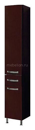 Шкаф для белья Акватон Ария Н