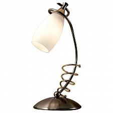 Настольная лампа Citilux CL120811 Каролина