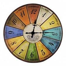 Настенные часы (60 см) C60-3