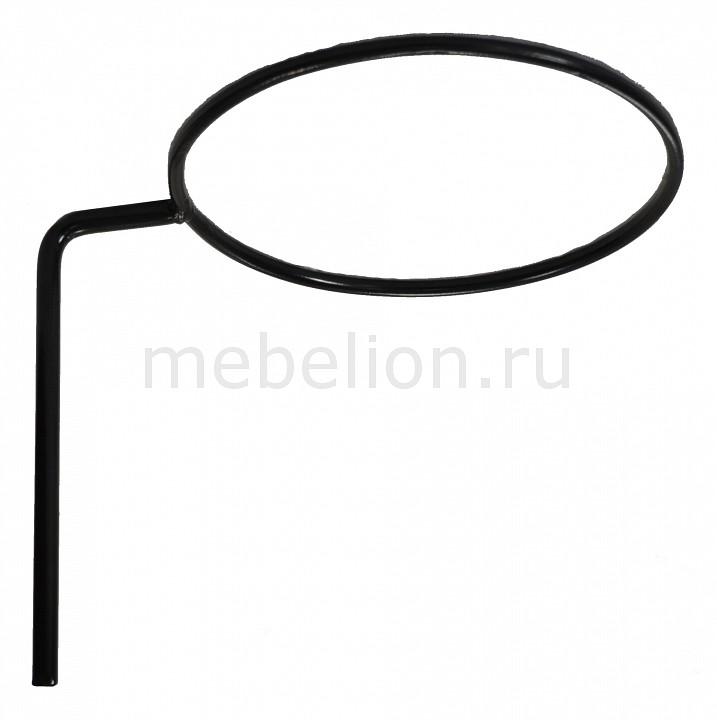 Кронштейн для казана DOORZ (27.5 см) DRZ ПВ барбекю doorz 128х141 см удб проф