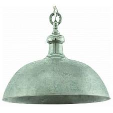 Подвесной светильник Easington 49181