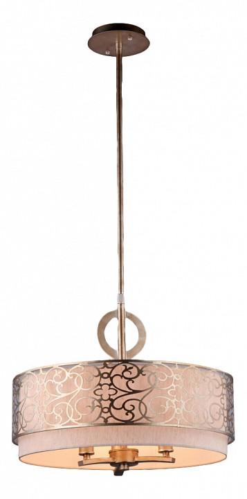 Светильник на штанге Maytoni Venera H260-03-N