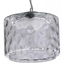 Подвесной светильник Клэр 463011101