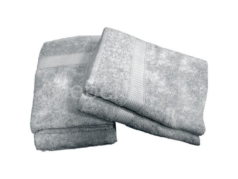 Банное полотенце Arya