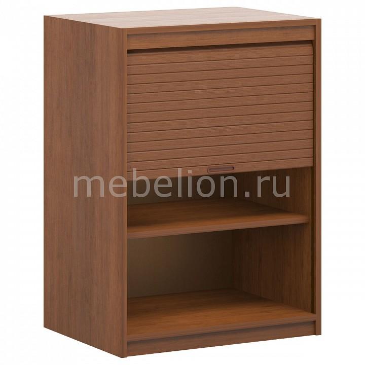 Красная мебель Ринг КМ 250