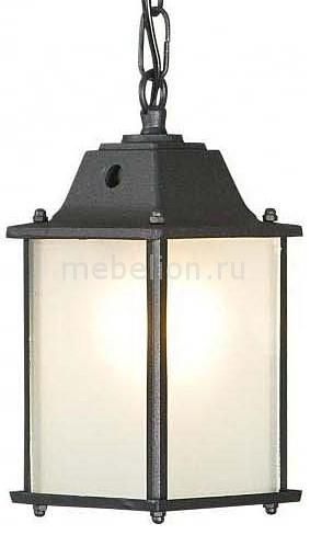 Подвесной светильник Spey 5291