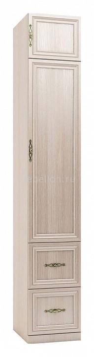 Шкаф для белья Карлос-012