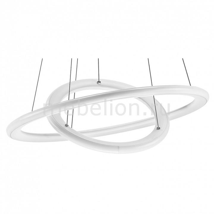 все цены на Подвесной светильник Lightstar Saturno 748064