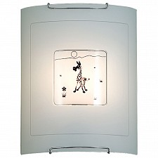 Накладной светильник 921 CL921014