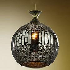 Подвесной светильник Mosaic 2106/1