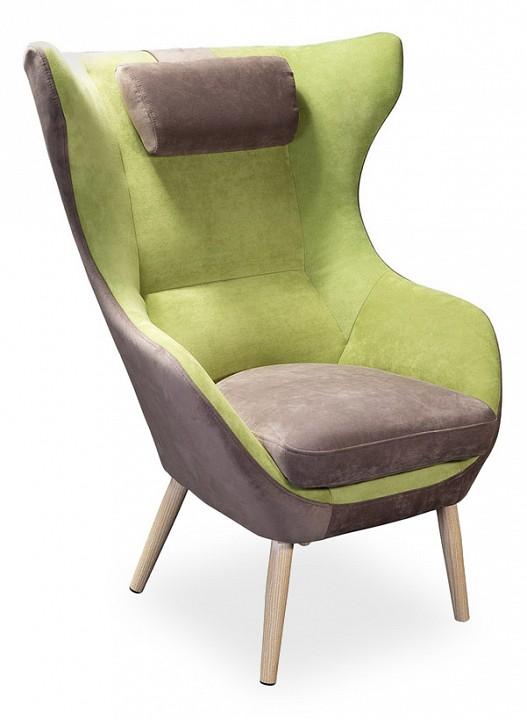 Кресло Ресторация Сканди-2 кресло ресторация буржуа графика