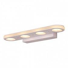 Накладной светильник Fintra SL584.101.04